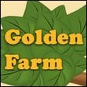 GoldenFarm