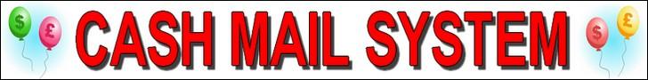 Accédez à la Clé Business de Cash Mail System